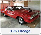 1963 Dodge